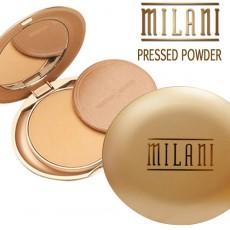 Milani Pressed Powder serene healing reiki studio Jewett City CT